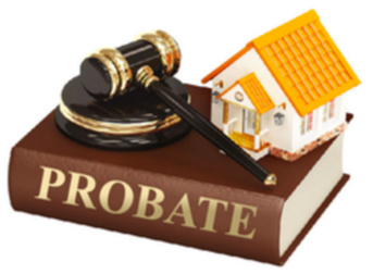 sell probate house in Mesa AZ